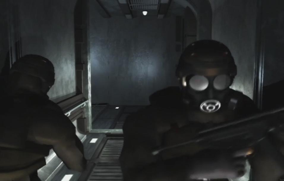 File:Resident evil 2 - survivor.jpg
