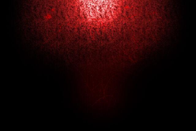 File:Biohazard website - red background.jpg