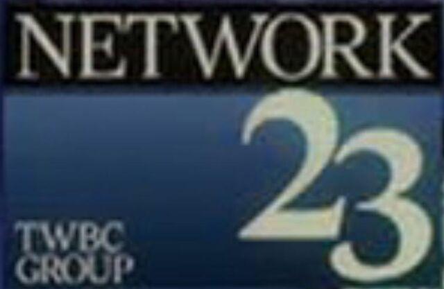 File:Network 23.jpg