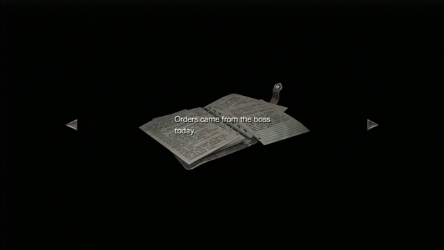 File:RE0HD Files Passengers Diary 03.png
