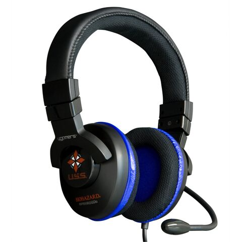 File:ORC - CP-PRO Stereo Gaming Headset - headphones.jpg