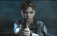 Resident-evil-revelations-jill-valentine-cutscenes-1-