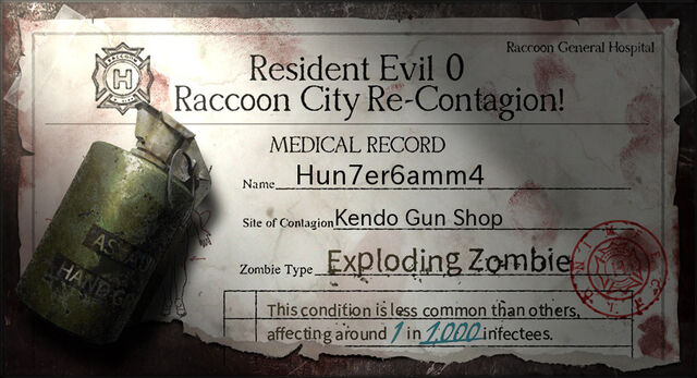 File:Medical-record-mrhunter6amm4-explodingzombie.jpg