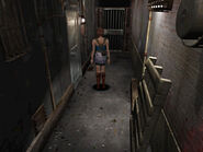 ResidentEvil3 2014-08-17 13-30-46-552
