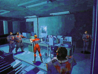 File:Resident Evil 1.5.png