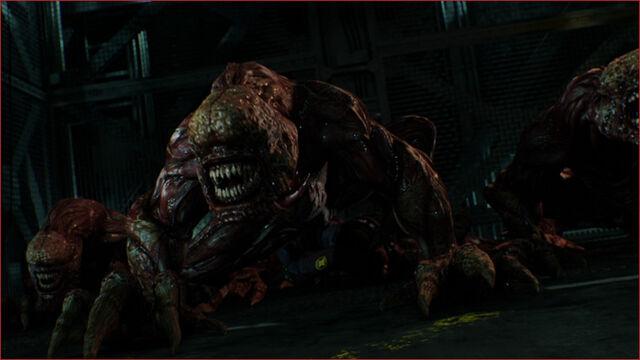 File:Biohazard Damnation official website - Gallery - img06.jpg
