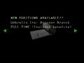 Thumbnail for version as of 01:42, November 19, 2014