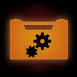 File:Auto-Shot icon.jpg