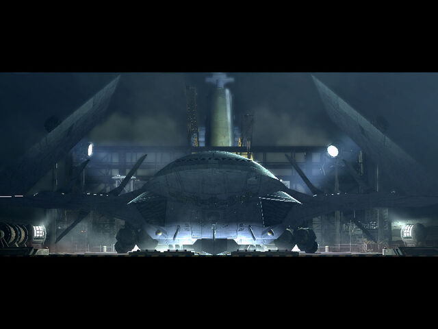 File:Hangar (31).jpg