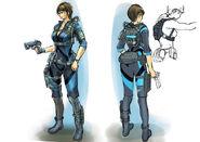 Jill Concepts REV.