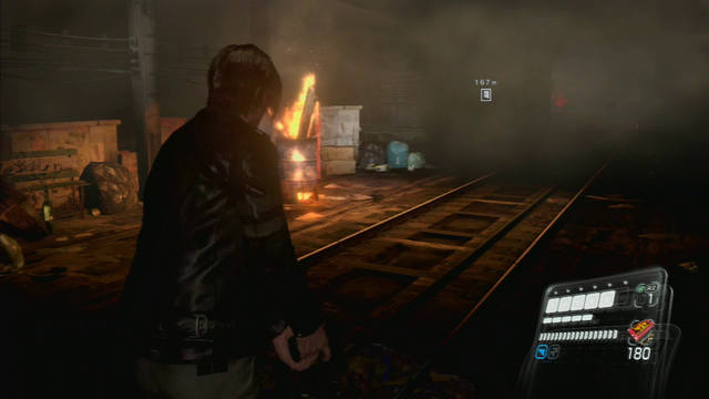 File:RE6 SubStaPre Subway 17.png