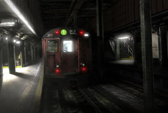File:Raccoon City Subway.png