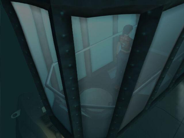 File:Submarine berth (1).jpg