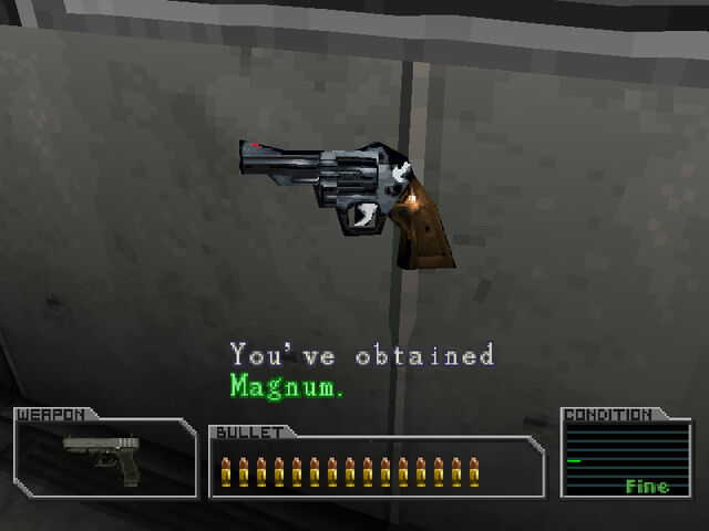 File:Magnum survivor danskyl7.jpg