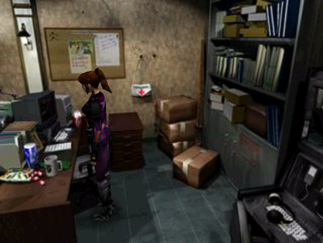 File:Re264 EX Rebecca's Report location.png