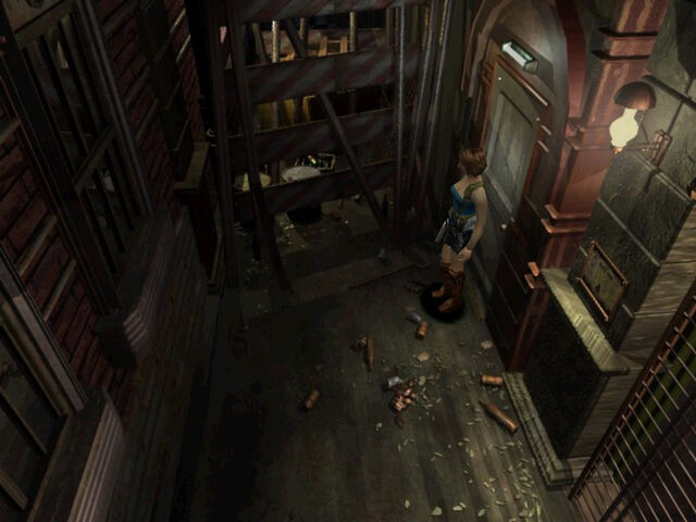 File:ResidentEvil3 2014-08-17 13-30-31-352.jpg