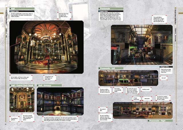 File:Resident Evil Revelations Artbook - page 17.jpg