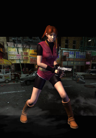 File:RE2 Claire Flower Street.jpg