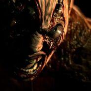 Resident-Evil 6-290x290