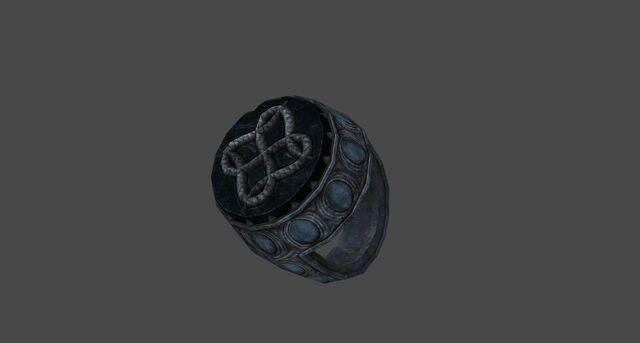 File:The Family Ring.jpg