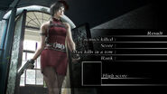 Off screen-re4-002