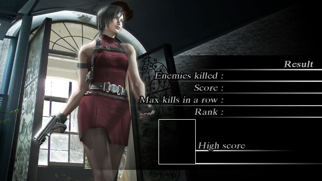 File:Off screen-re4-002.jpg