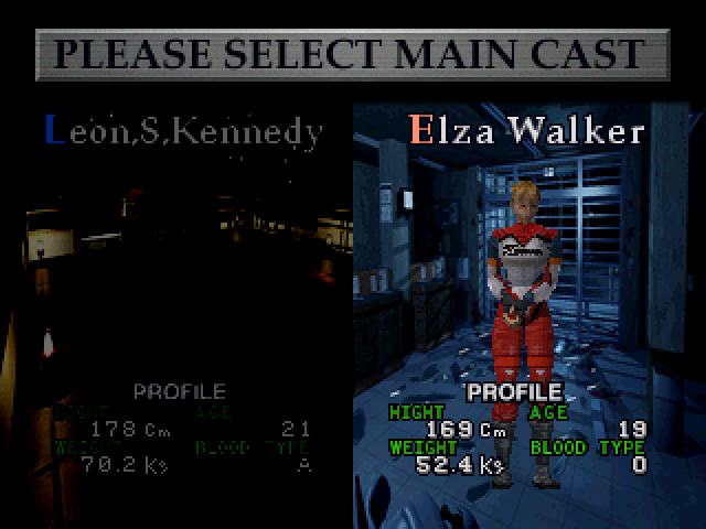 File:RE15 Character Select (Elza).png