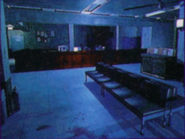 Premiere 96 - The PlayStation no36 - Lobby 02