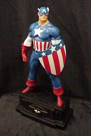 File:Capt Americal Gold.JPG