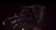 Resistance 3 M5A2 2