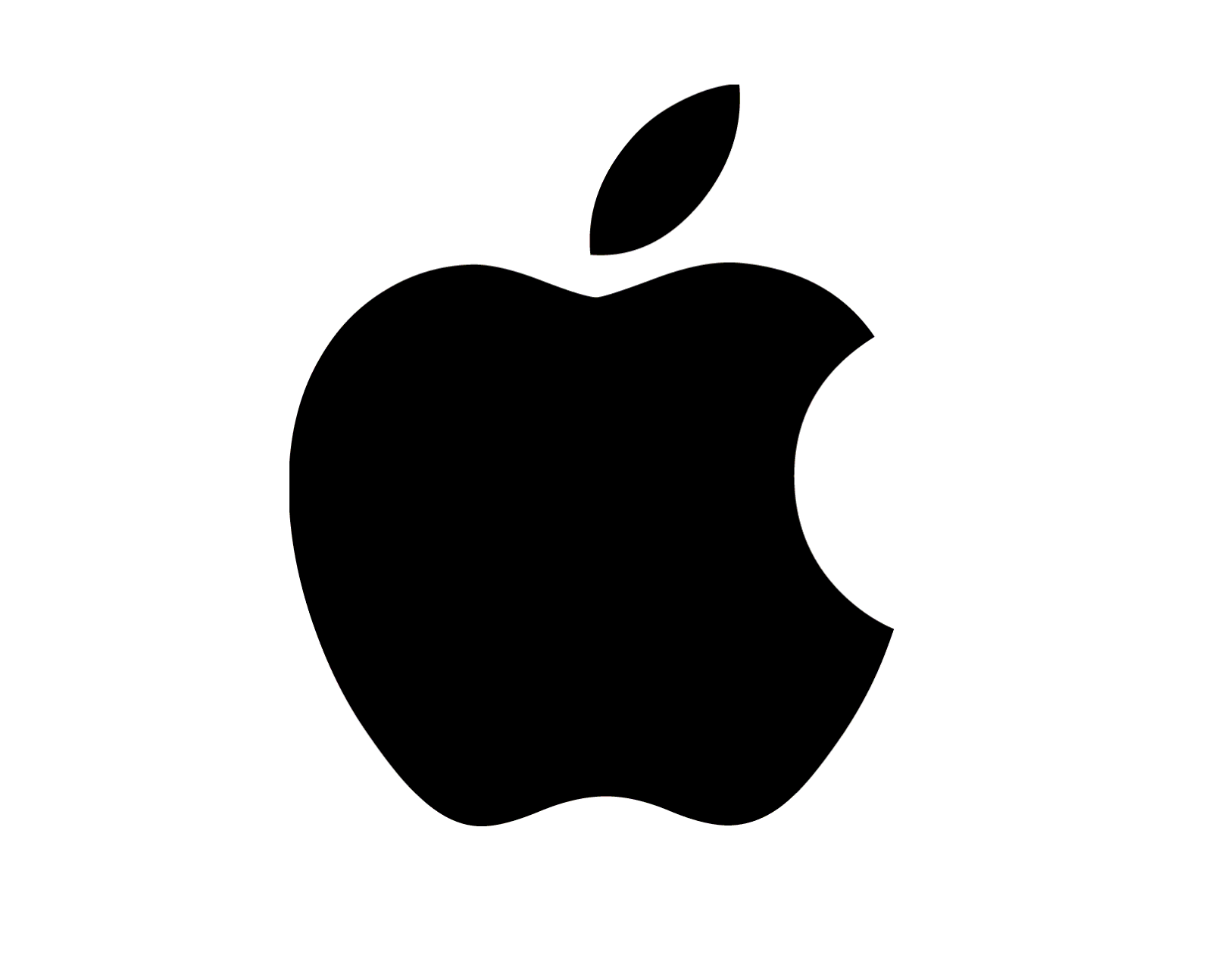 official apple logo. image - official apple logo 2013 pictures 5 hd wallpapers.png | respawnables wiki fandom powered by wikia