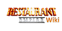 Restaurant Empire Wiki