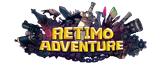 Retimo Adventure Wiki