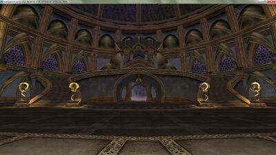 Screenshots/Felwithe Mansion