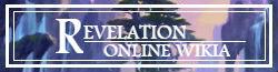 Revelation Online Wikia