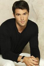 Season 3 - Daniel Grayson