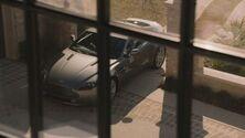 Normal Revenge S01E01 Pilot 720p WEB-DL DD5 1 H 264-TB mkv1284