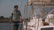 Normal Revenge S01E01 Pilot 720p WEB-DL DD5 1 H 264-TB mkv0783