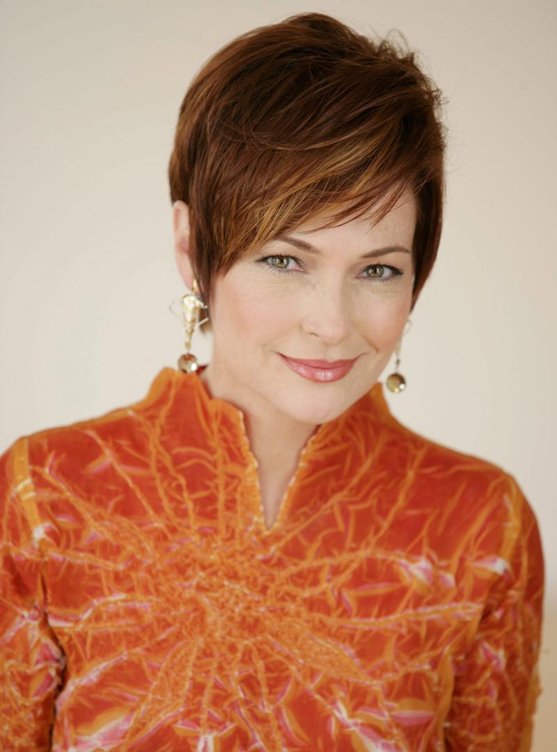 Carolyn Hennesy 2014