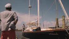 Normal Revenge S01E01 Pilot 720p WEB-DL DD5 1 H 264-TB mkv0784