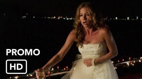 Revenge Season 3 Promo (HD)