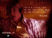 Nolan Quotes4