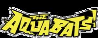 http://theaquabats.wikia