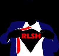 http://rlsh.wikia