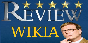Review Wikia