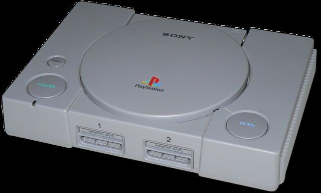File:PlayStationConsole bkg-transparent.png