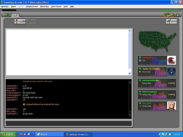 File:GameSpy Arcade 5 player race.jpg