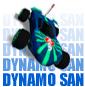 Dynamo San