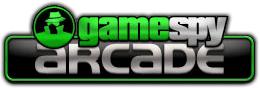 Gamespybe1