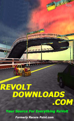 File:RevoltDownloads logo.jpg